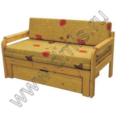 Мебель формула дивана в Москве с доставкой