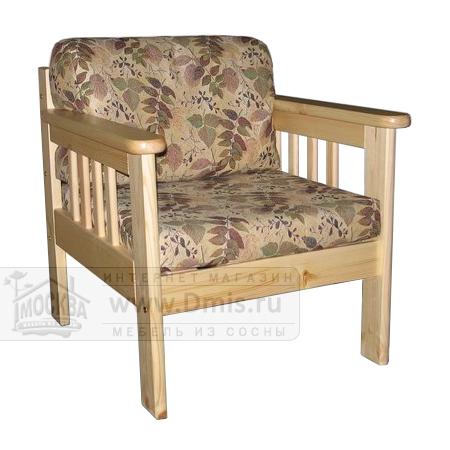 Кресло «Канада» (1-я категория)