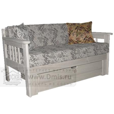 Подушка малая к дивану (1-я категория)