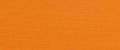 Восковое покрытие, цвет «оранжнвый»