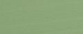 Восковое покрытие, цвет «бледно-зеленый»