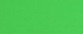 Восковое покрытие, цвет «зеленый»